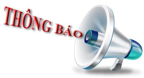 loa-thong-bao